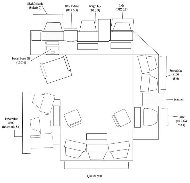 Incredible Computer Room Floor Plan 662 x 640 · 39 kB · jpeg